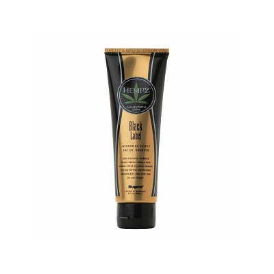 Hempz Black Label Hydromax Select Facial Bronzer