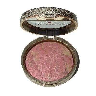 Laura Geller Blush-n-brighten