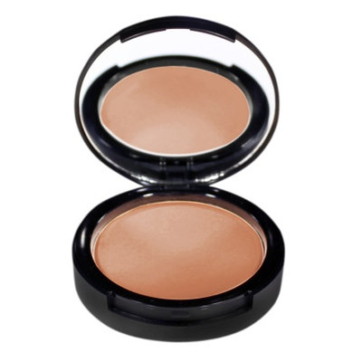 Vibe Beauty 3 in 1 Runway Powder