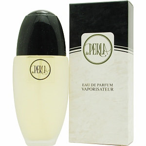 La Perla Eau De Parfum Spray