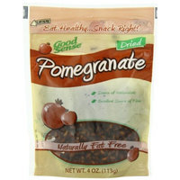 Good Sense Pomegranate, 4 Ounce Bags (Pack of 4)