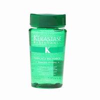 Kerastase Resistance Age Recharge Lipo-Replenishing Shampoo