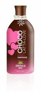 Emerald Bay Choco-Latta-Love 9 Oz