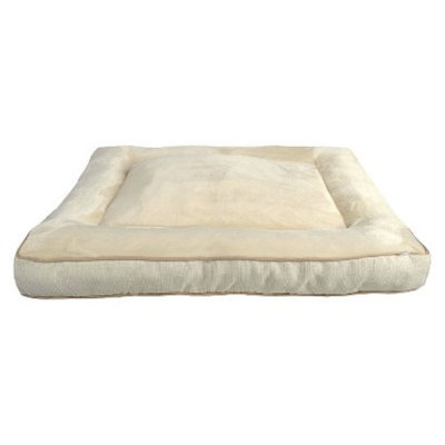 Boots & Barkley LARGE MATTRESS PET BED
