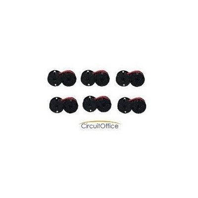 Altec Lansing MZX106W Earphone - Mono - Mini-phone