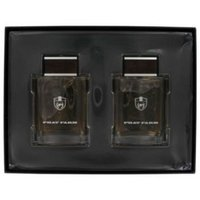 Atman By Phat Farm For Men. Gift Set ( Cologne Spray 3.4 Oz + Aftershave 3.4 Oz 0