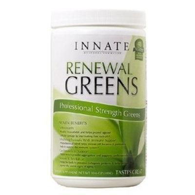 Innate Response - Men's Renewal Greens 10.6 oz