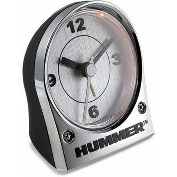 Hummer Desktop Clock