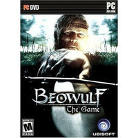 Ubisoft Beowulf: The Game (PC Games)