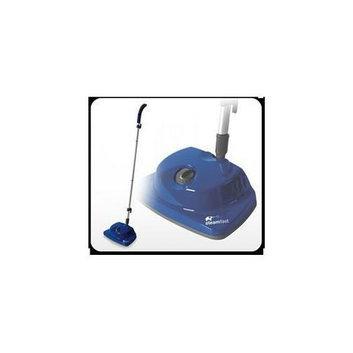 STEAMFAST sf-141 Everyday Steam Mop