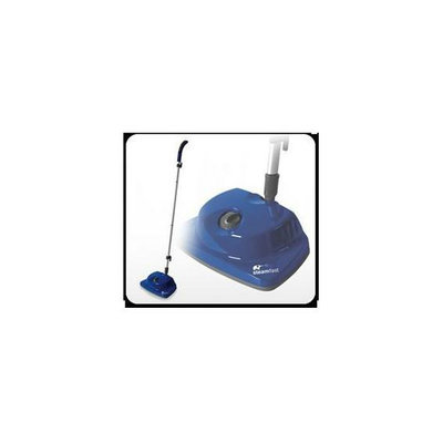 STEAMFAST sf-141 Everyday Steam Mop