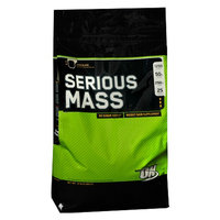 Optimum Nutrition Serious Mass 1250 Calories