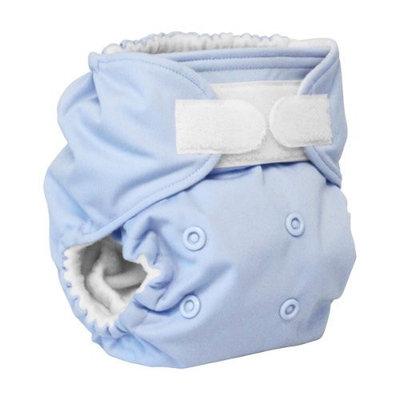 Rumparooz Reusable Cloth Pocket Diaper, Powder, Aplix