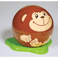 Safety 1st Potty, Monkey (Discontinued by Manufacturer)