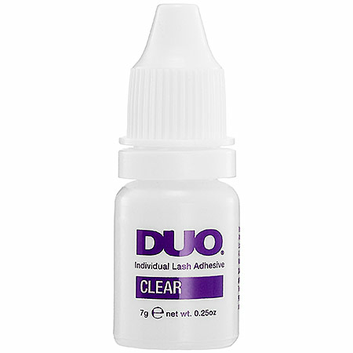 DUO Individual Eyelash Adhesive