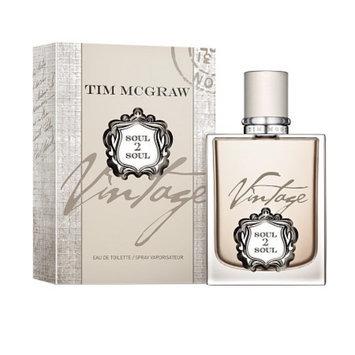 Tim McGraw Soul2Soul