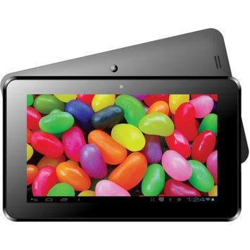 Supersonic Matrix MID SC-999 8 GB Tablet - 9