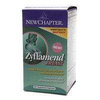 New Chapter Zyflamend Breast Health