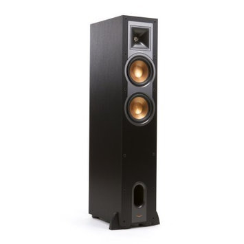 Klipsch - Reference Dual 6-1/2