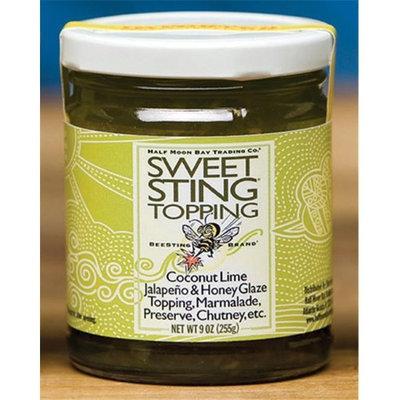SweetSting 90057 Coconut Lime Glaze