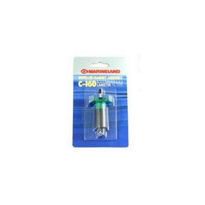 Marineland Aquarium Products Marineland - Aquaria - AMLPRIM160 Impeller Assembly Pcml160