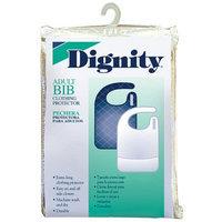 Dignity Adult Bib