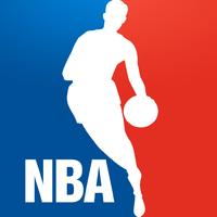 NBA Digital NBA Game Time 2013