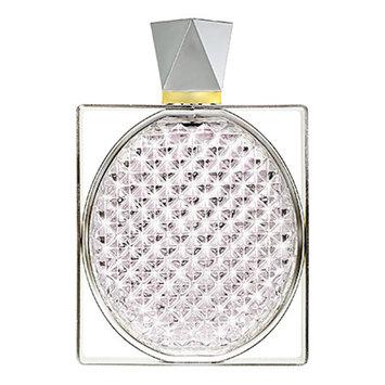 Stella McCartney L.I.L.Y 2.5 oz Eau de Parfum Spray