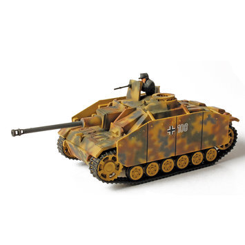 Unimax Toys Limited Unimax Forces of Valor StuG III