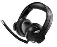 Thrustmaster Y400Pw Wireless Gaming Headset