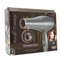 Remington Keratin Therapy Hair Dryer