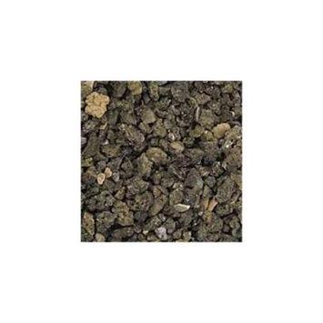 Carib Sea ACS00250 African Cichlid Mix 50lb