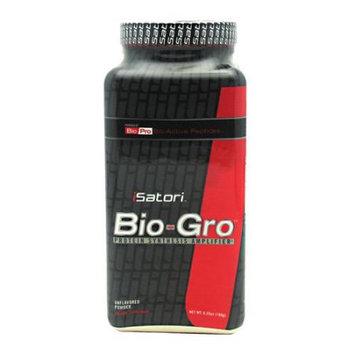 iSatori Bio-Gro Unflavored - 180 g (6.35oz)