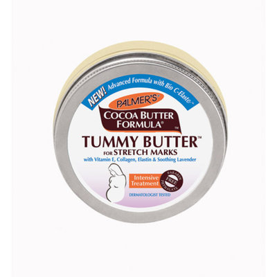 Palmer's Cocoa Butter Formula Bust Cream with Vitamin E