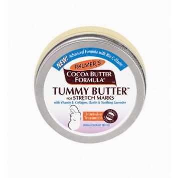 Palmer's Cocoa Butter Formula Swivel Stick