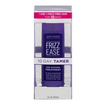 John Frieda® Frizz Ease 10 Day Tamer Pre-Shower Treatment