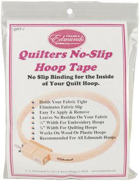 Edmunds EDMUNDS 3 Yards -Hoop Tape Quilters