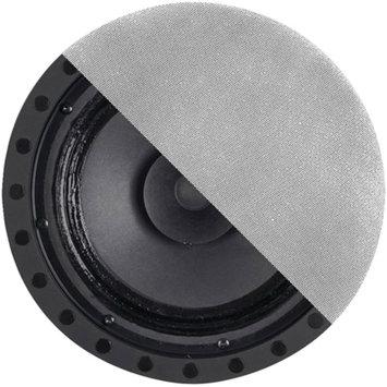 ARCHITECH Architech SC-800F Frameless Commercial Loudspeaker