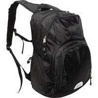 Eastsport Backpack w. electronic and cooler pockets