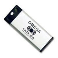 EarthCalm Omega WiFi Electromagnetic EMF Prection