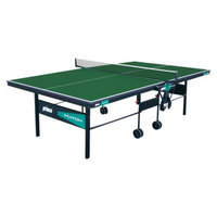 DMI Sports Prince Table Tennis Match Table