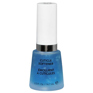 Revlon Nail Care - Cuticle Softener