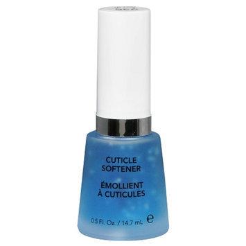 Revlon Nail Care - Cuticle Softener