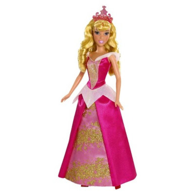 Disney Princess Disney Sparkling Princess Sleeping Beauty