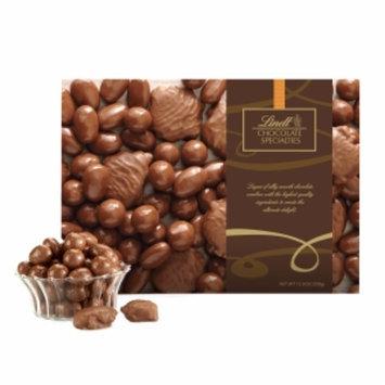 Lindt Chocolate Specialties & Nuts Assortment