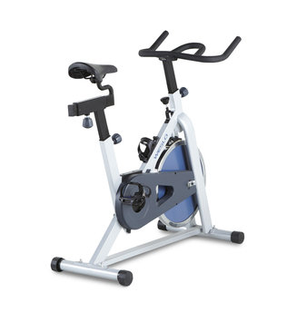 Icon Health And Fitness, Inc. ICON HEALTH AND FITNESS, INC. WESLO PURSUIT CST 4.4 INDOOR CYCLE - ICON HEALTH AND FITNESS, INC.
