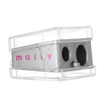 Mally Beauty Dual Sharpener