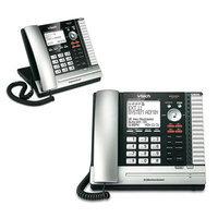 VTech UP416 + (1) UP406 UP416