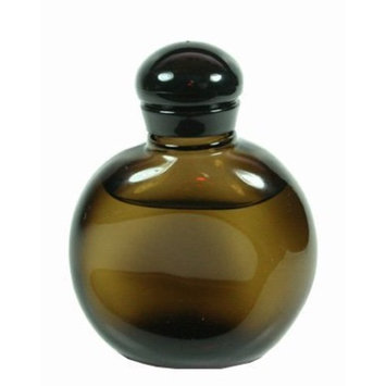 Z-14 by Halston After Shave 4.2 oz