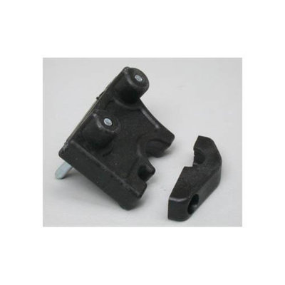 2269 Center Bulkhead & Bearing Cap NTC3